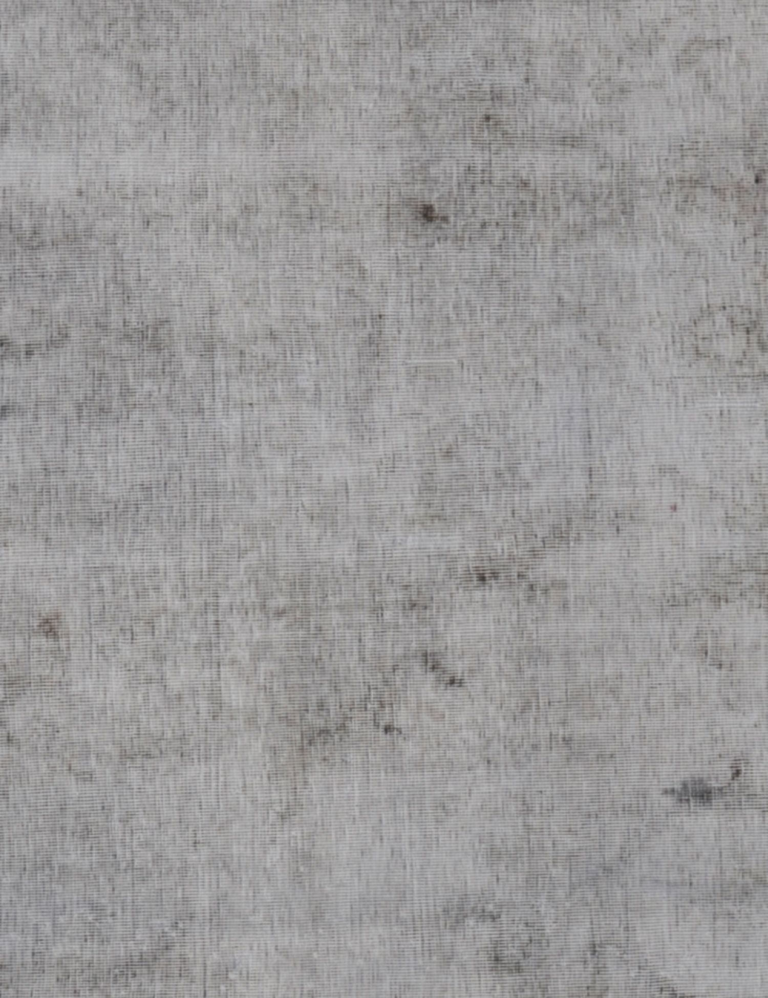Vintage Carpet  grey <br/>274 x 152 cm