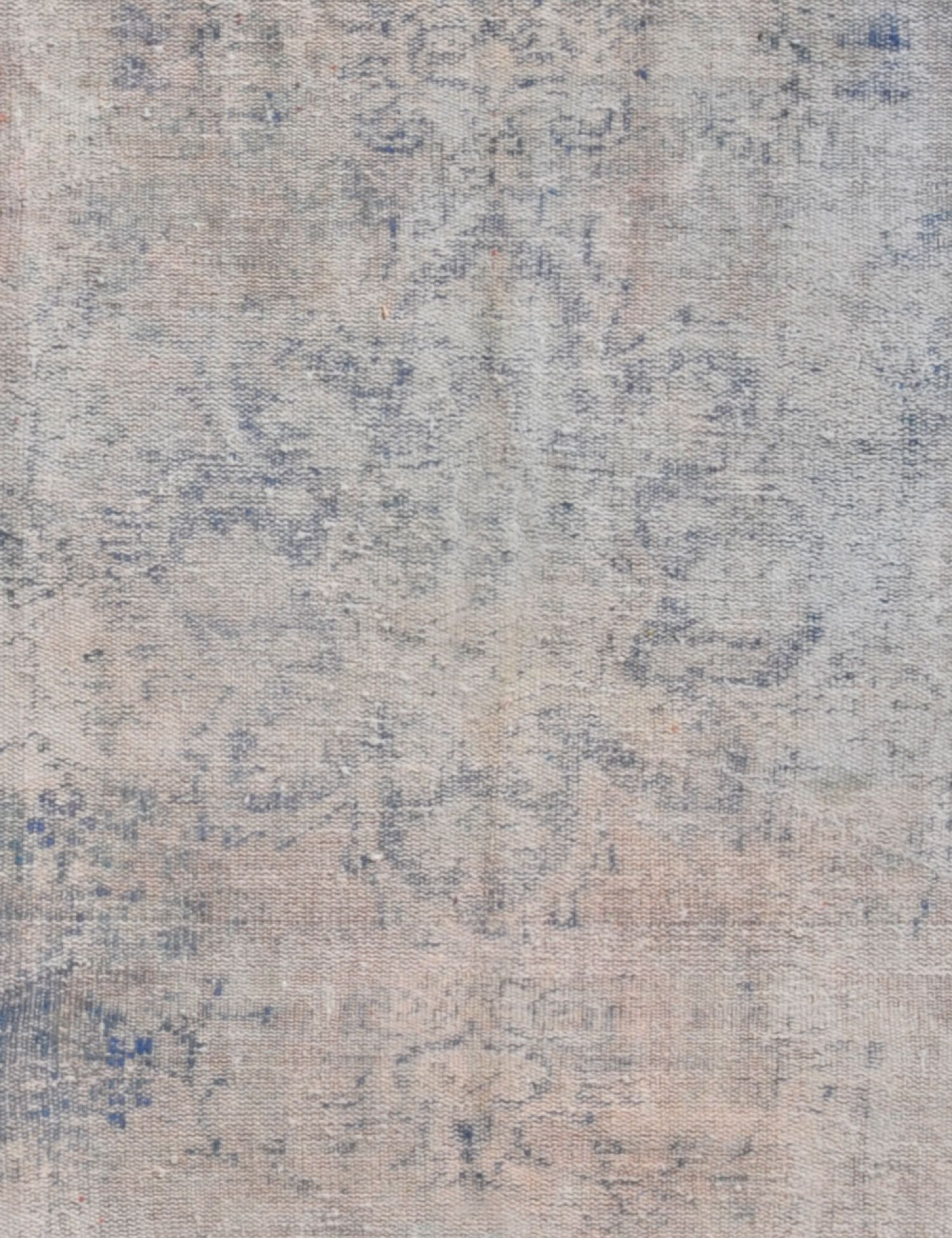 Vintage Carpet  blue <br/>258 x 154 cm