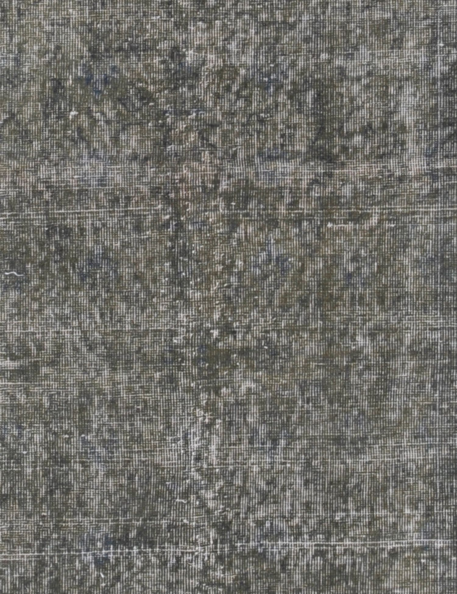 Vintage Carpet  grey <br/>210 x 124 cm