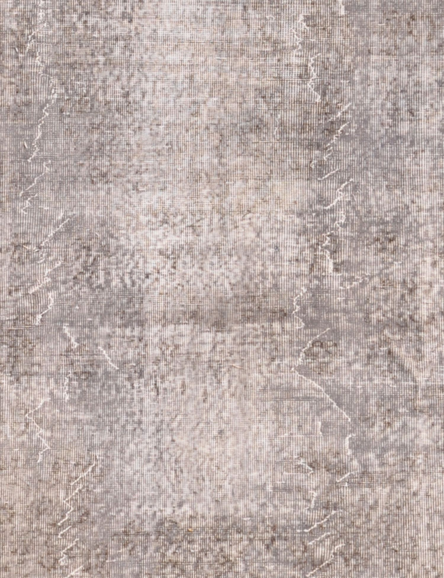 Vintage Carpet  grey <br/>280 x 170 cm
