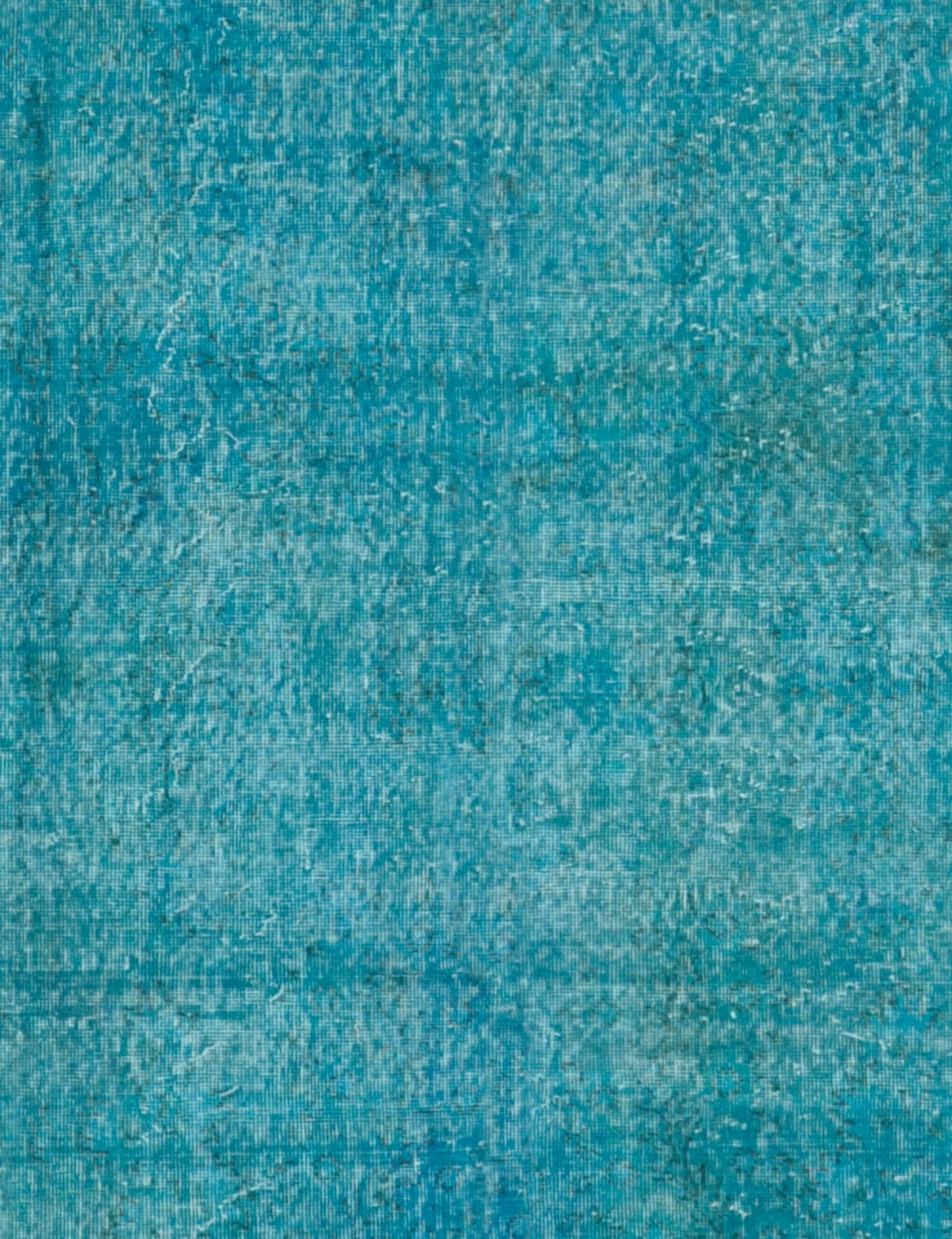 Vintage Carpet  blue <br/>297 x 205 cm