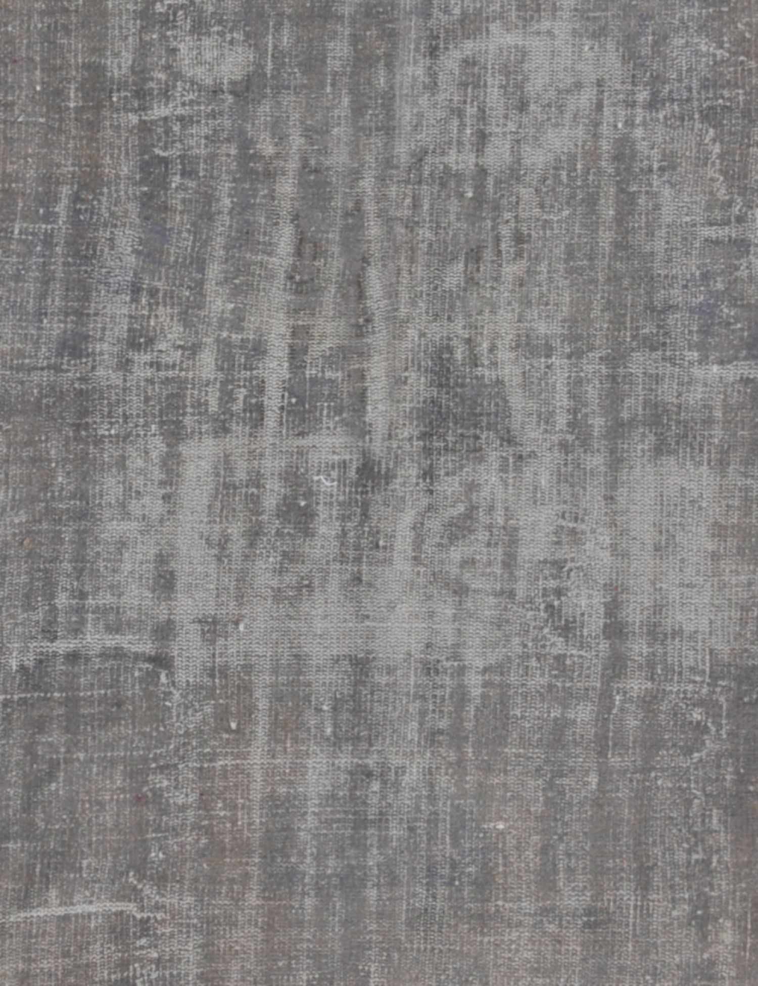 Vintage Carpet  grey <br/>304 x 203 cm