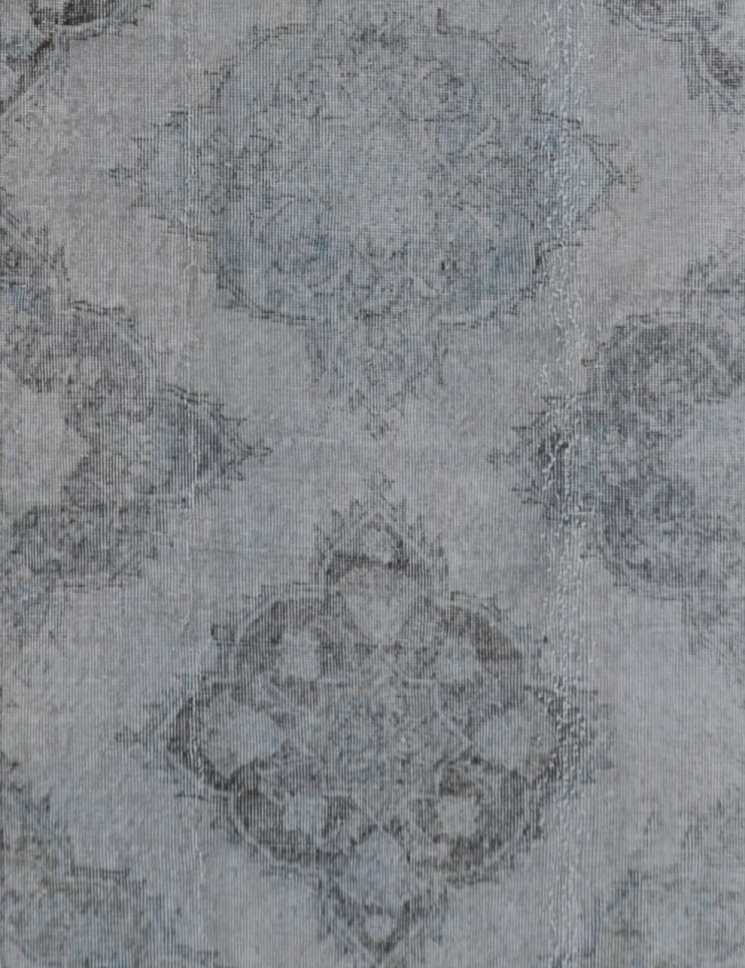 Vintage Carpet  grey <br/>356 x 142 cm