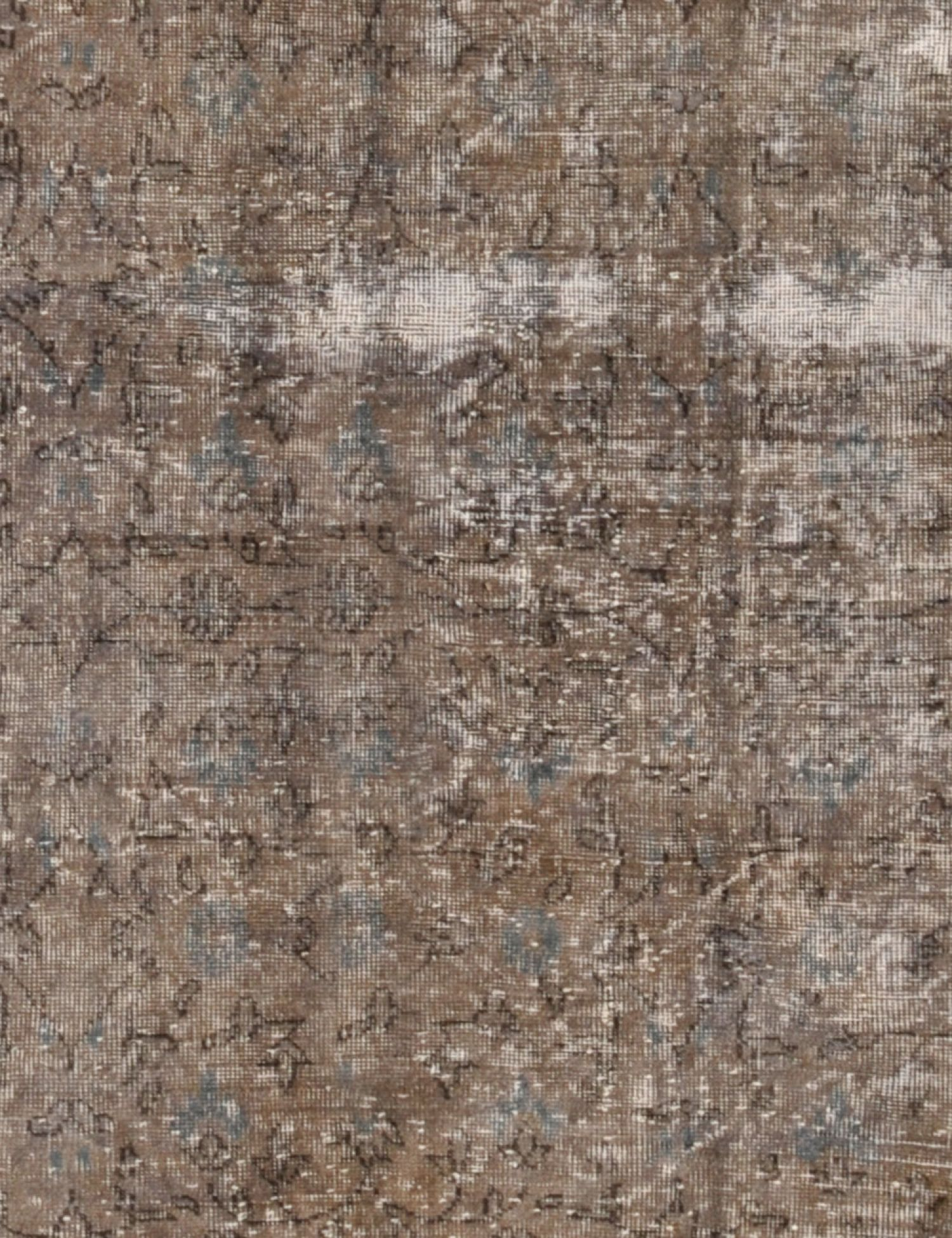 Vintage Carpet  grey <br/>270 x 161 cm