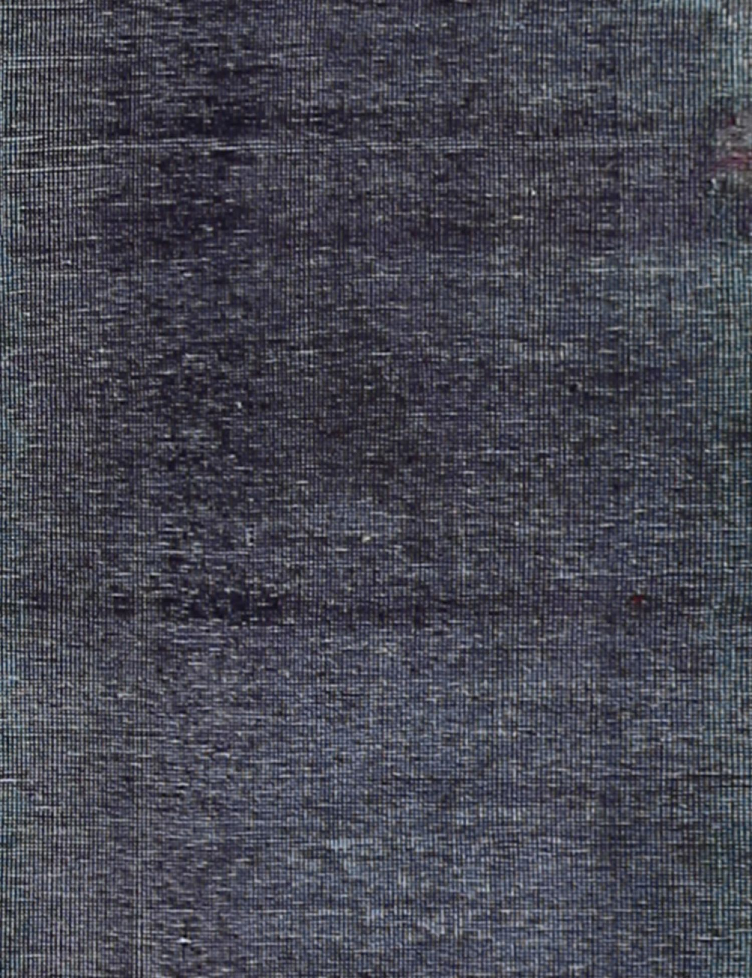Vintage Carpet  grey <br/>476 x 70 cm