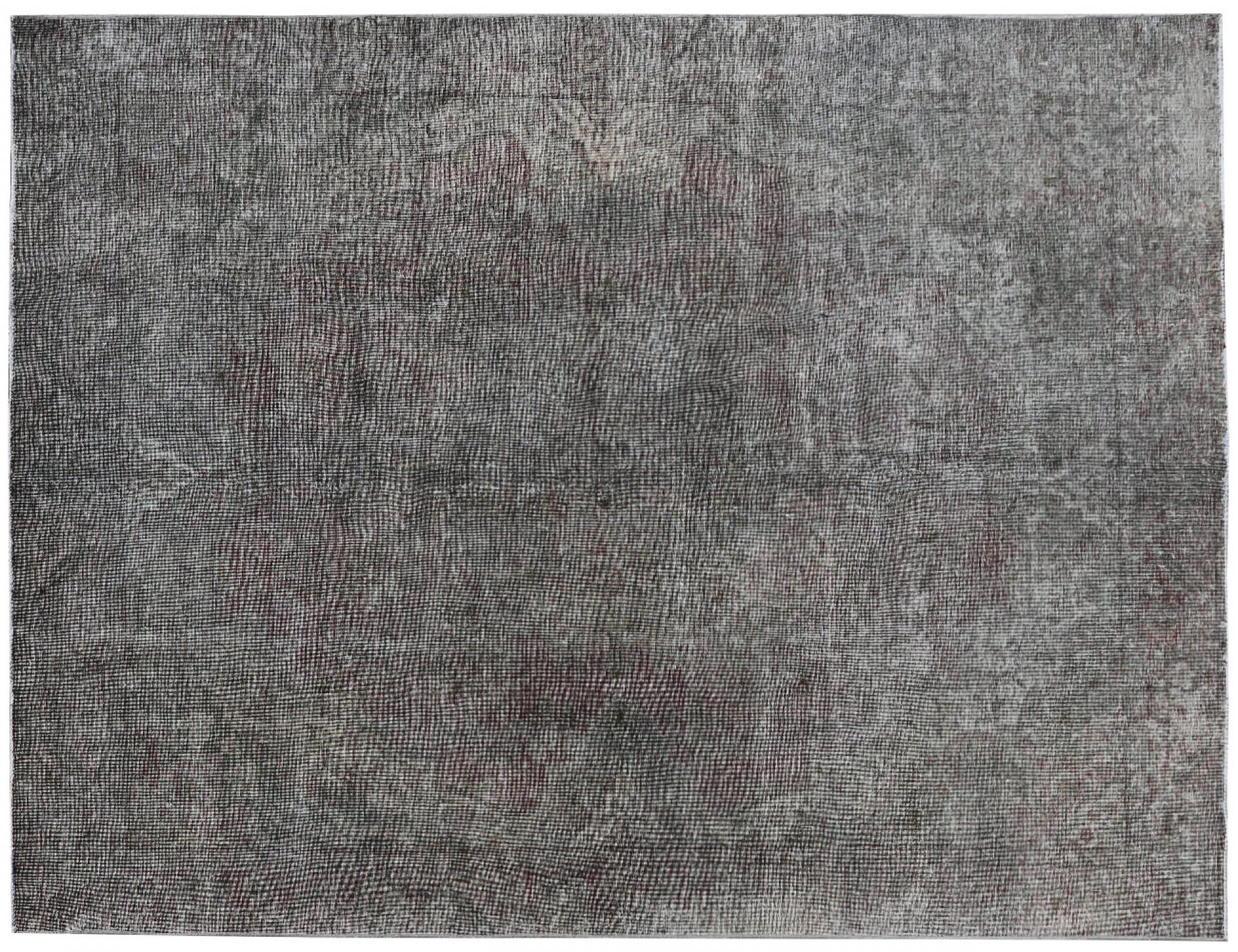 Vintage Carpet  grey <br/>374 x 266 cm