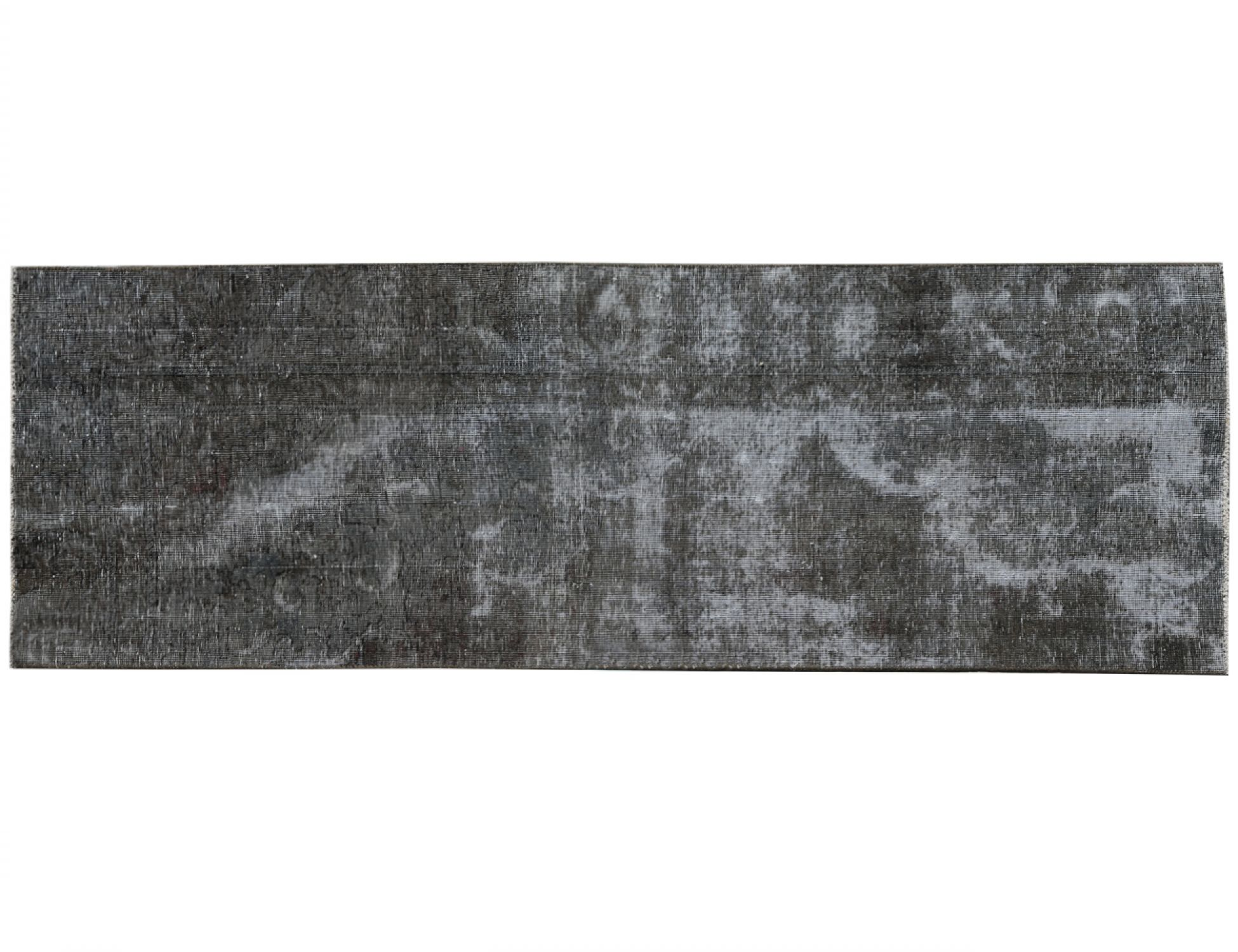Vintage Carpet  grey <br/>270 x 88 cm