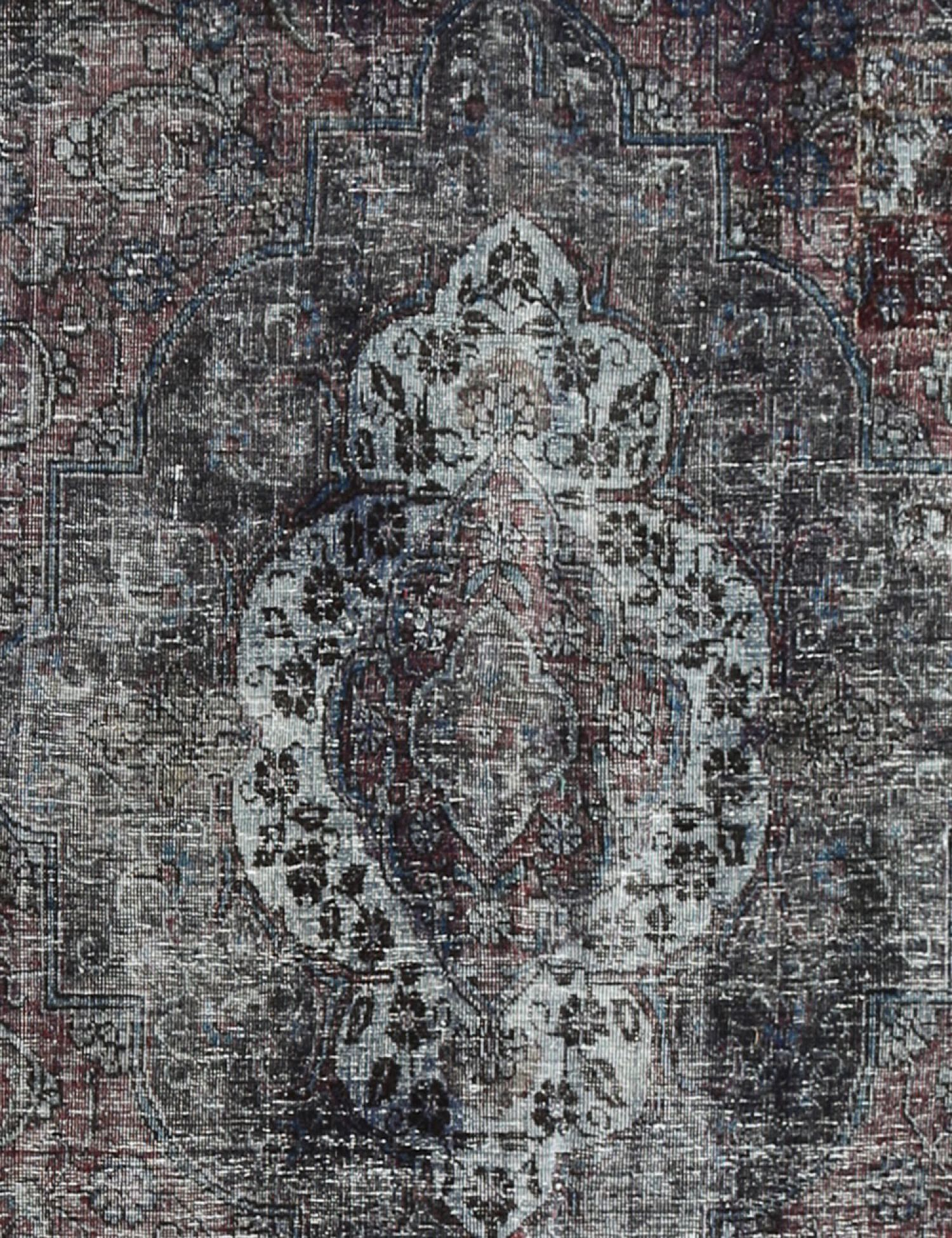 Vintage Carpet  grey <br/>384 x 300 cm