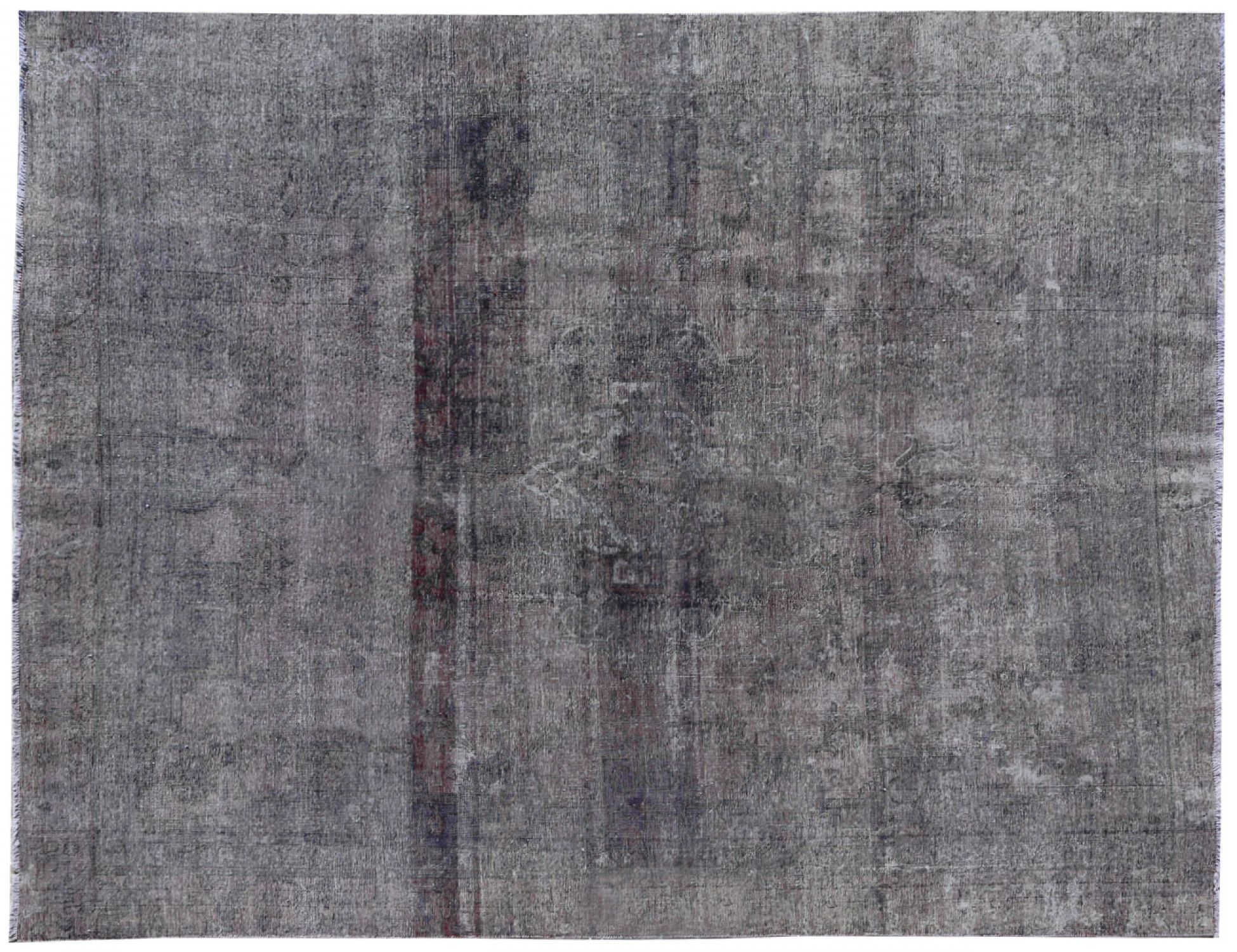 Vintage Carpet  grey <br/>348 x 270 cm