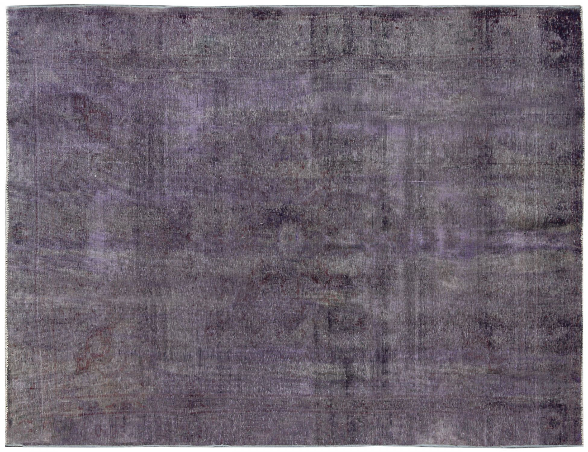 Vintage Carpet  grey <br/>306 x 218 cm