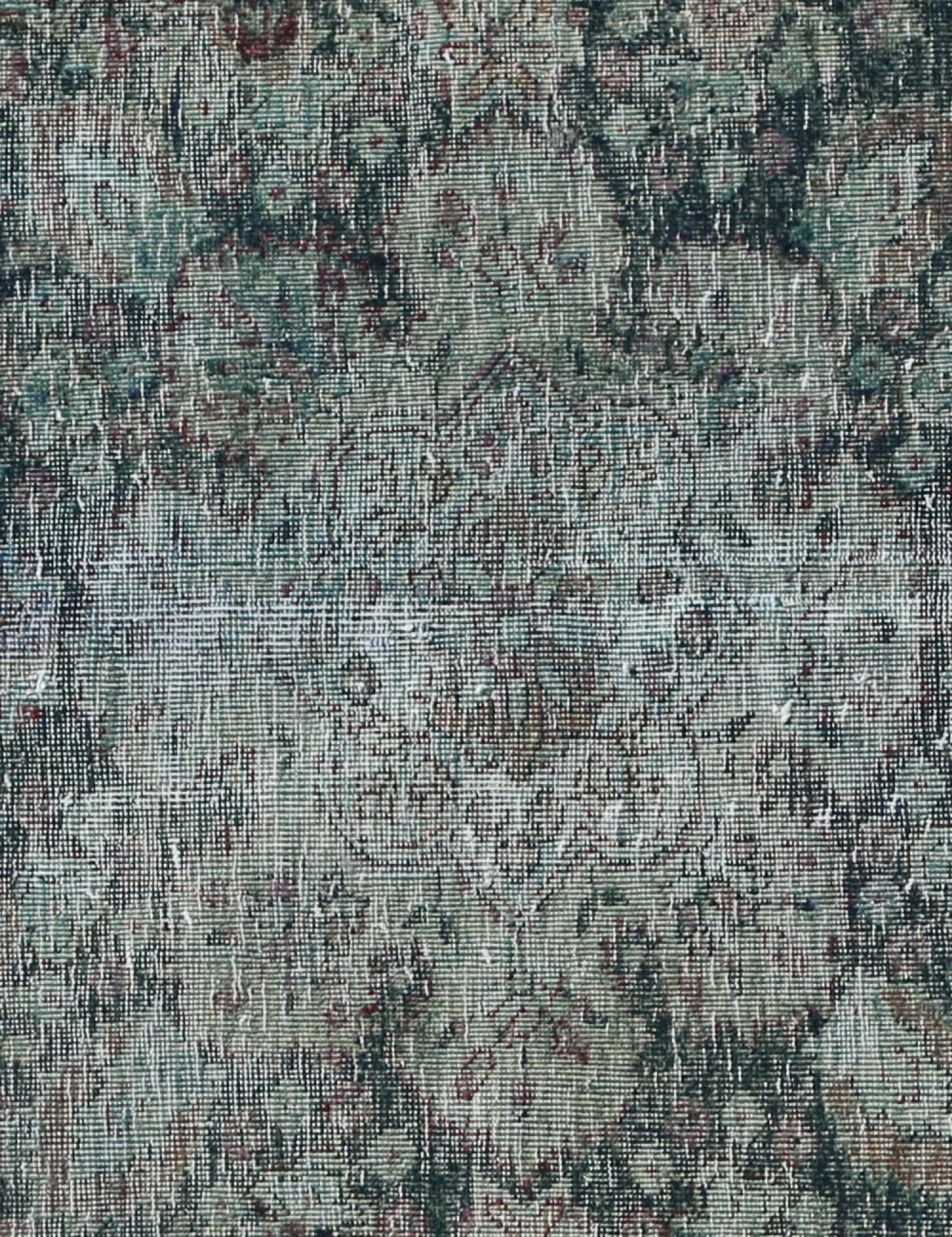 Vintage Carpet  grey <br/>186 x 186 cm