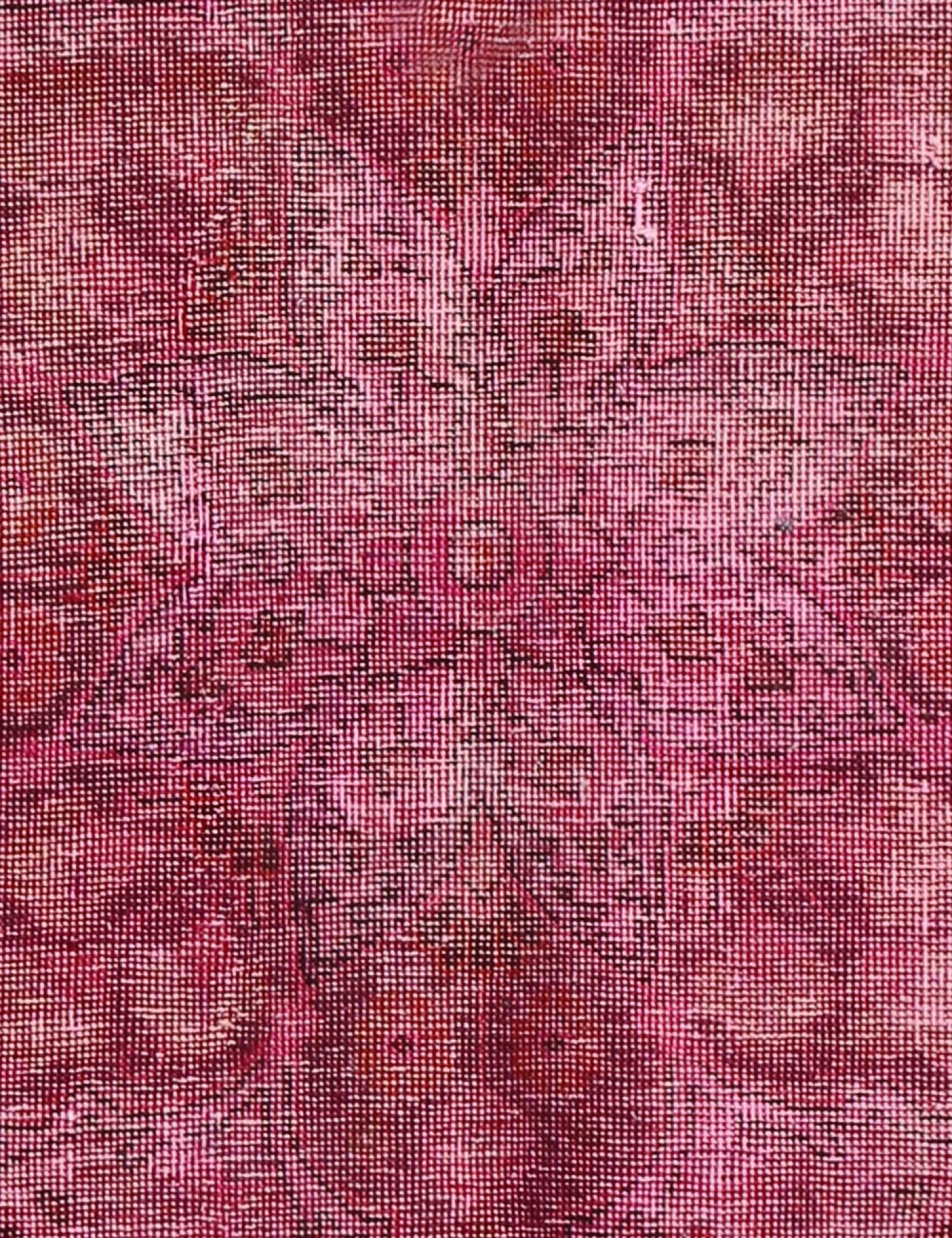 Vintage Carpet  purple <br/>243 x 166 cm