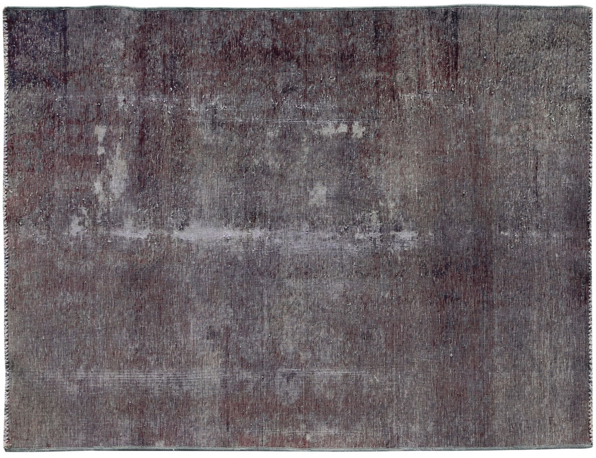 Vintage Carpet  grey <br/>207 x 117 cm
