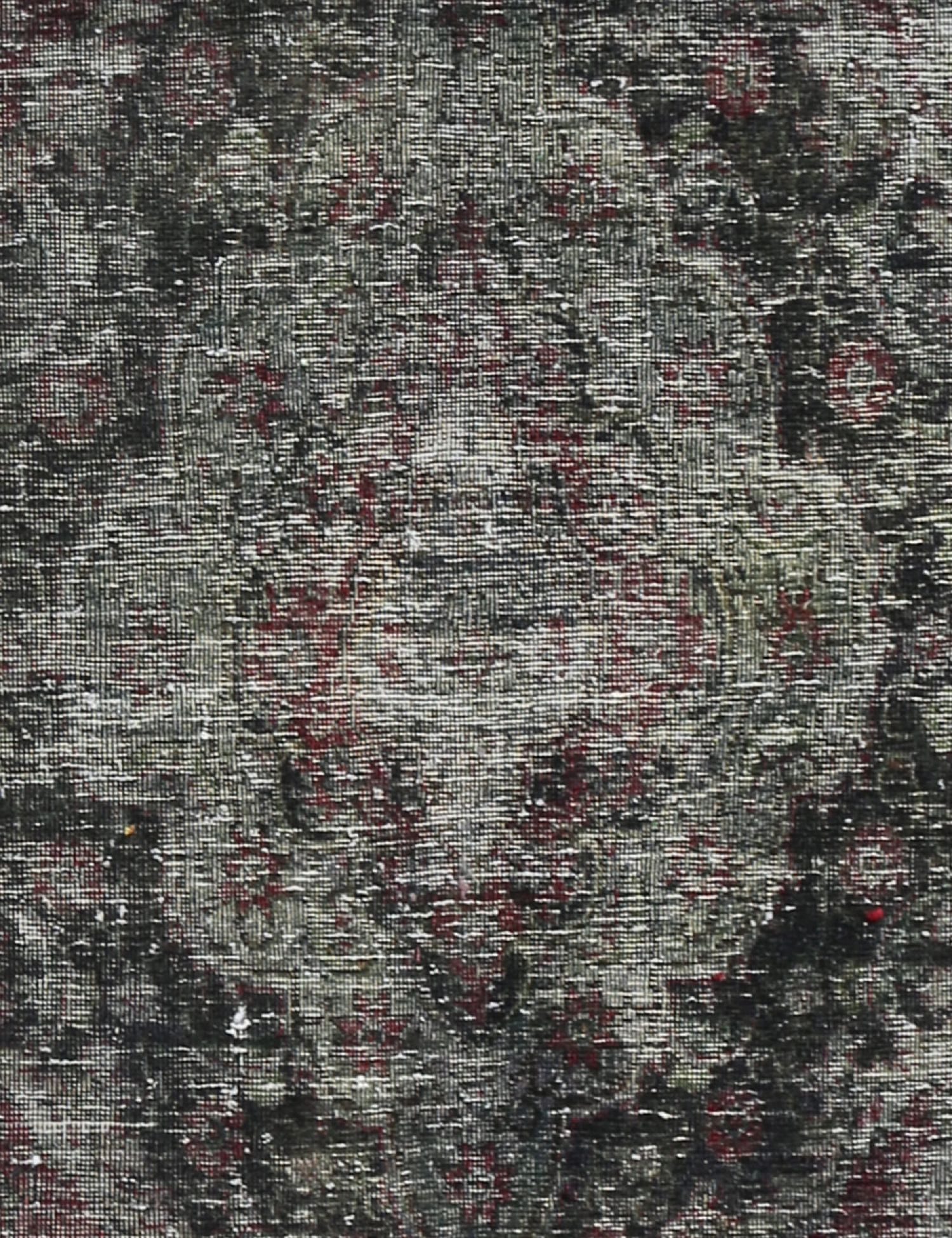 Vintage Carpet  grey <br/>350 x 270 cm
