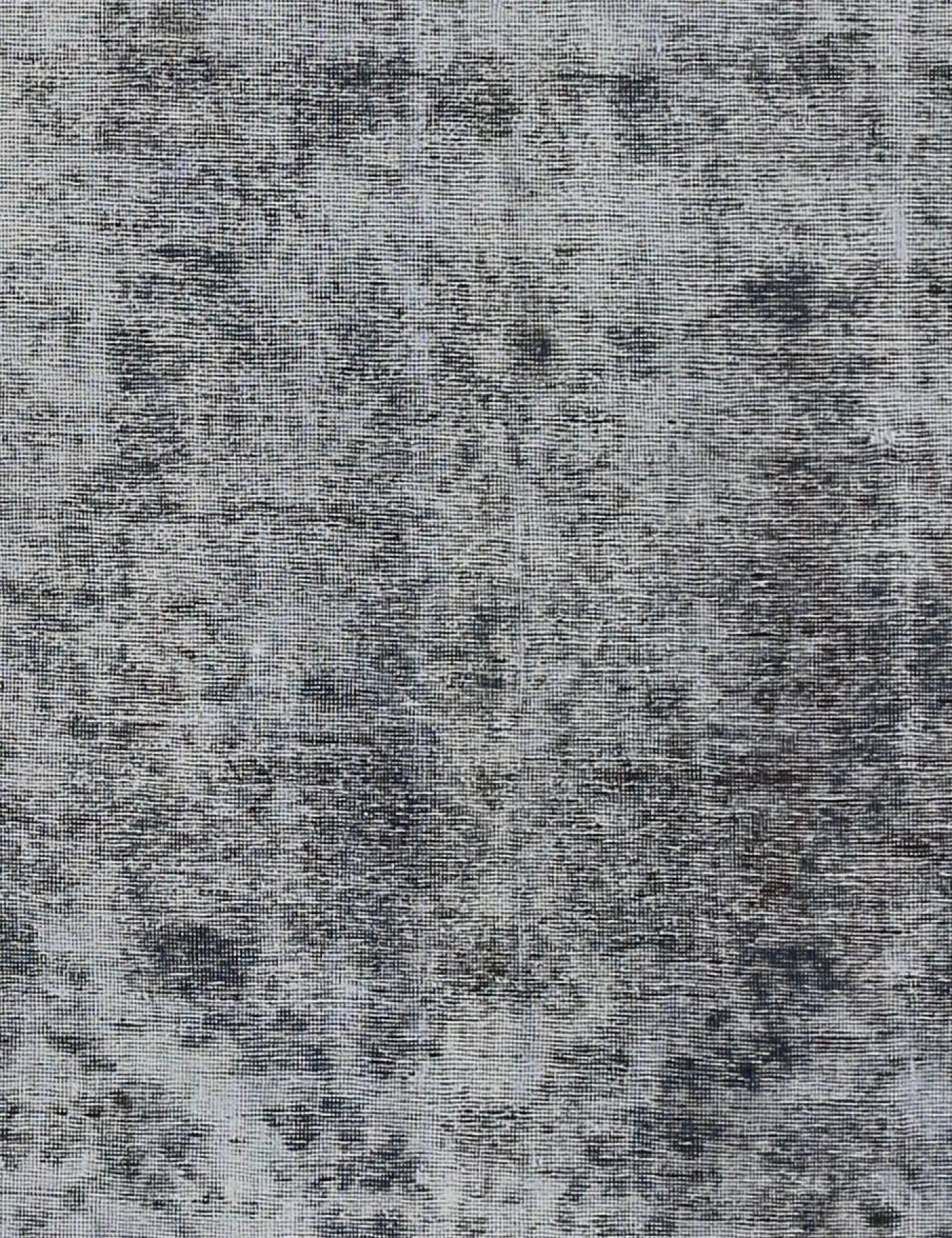 Vintage Carpet  grey <br/>357 x 271 cm