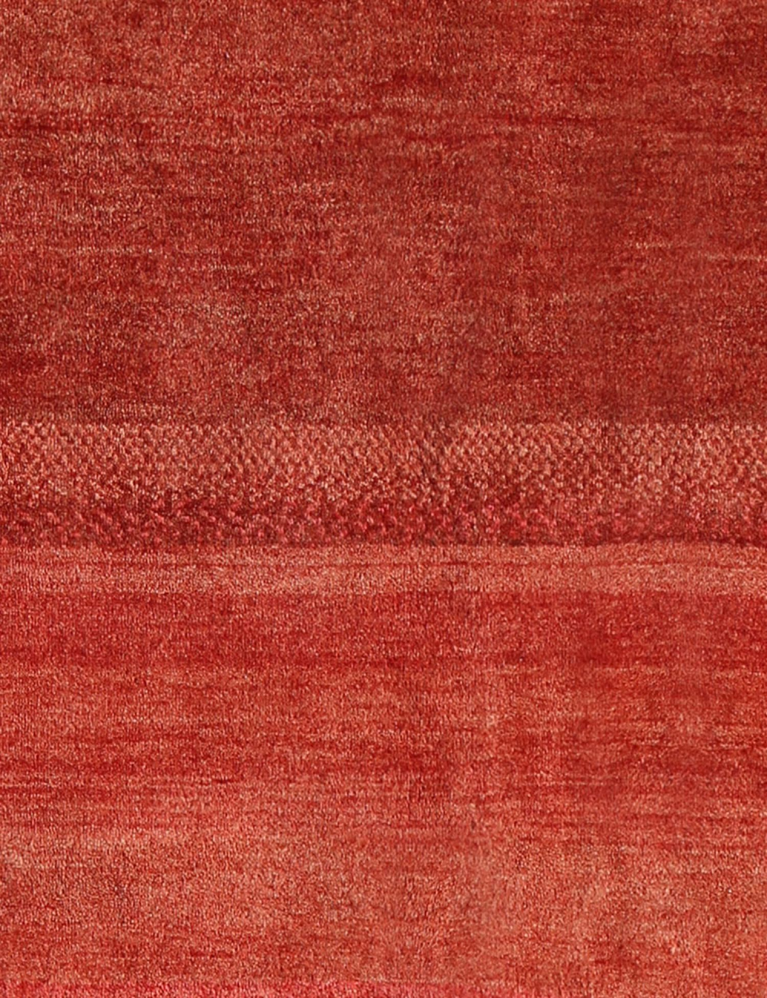 Modern carpets  red <br/>237 x 166 cm