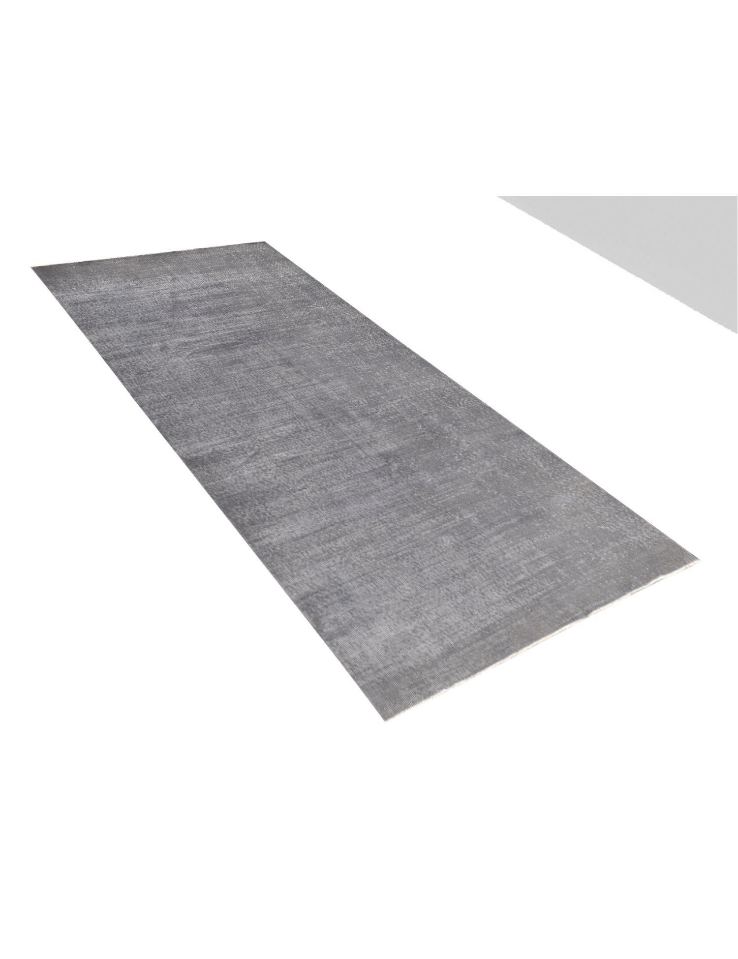 Vintage Carpet  grey <br/>304 x 139 cm