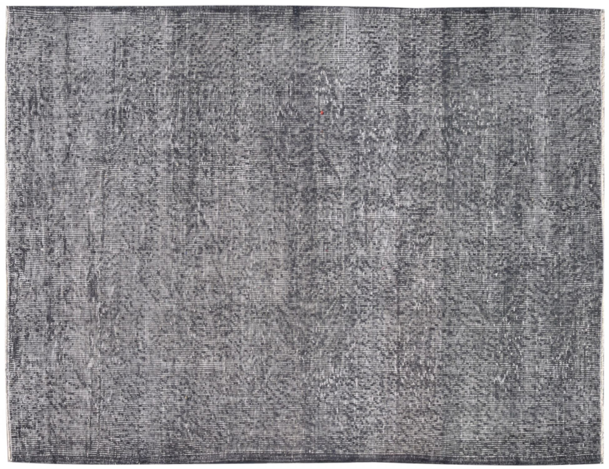 Vintage Carpet  grey <br/>200 x 120 cm