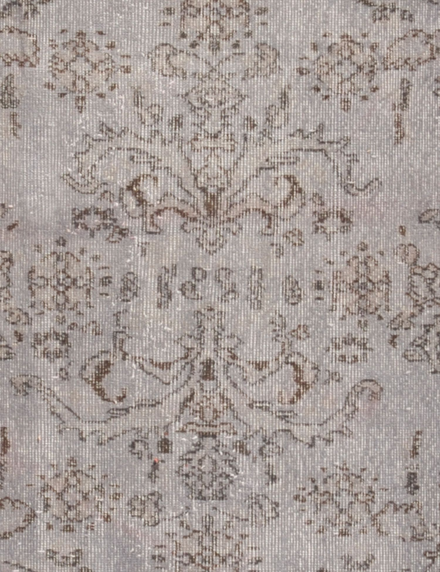 Vintage Carpet  grey <br/>207 x 118 cm