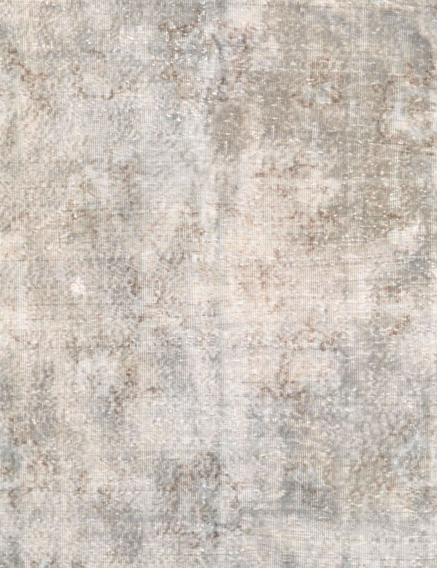 Vintage Carpet  grey <br/>304 x 195 cm
