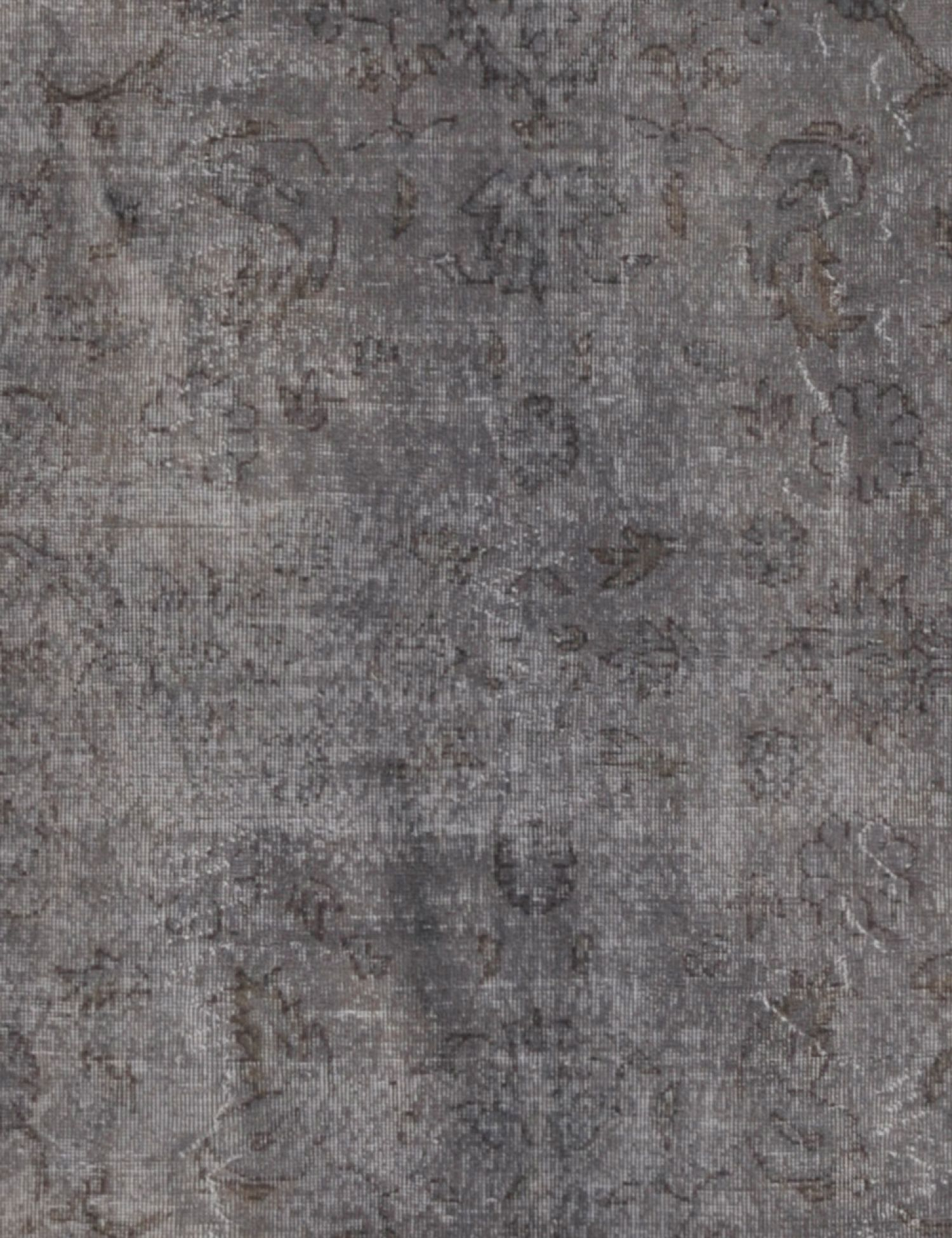 Vintage Carpet  grey <br/>320 x 210 cm