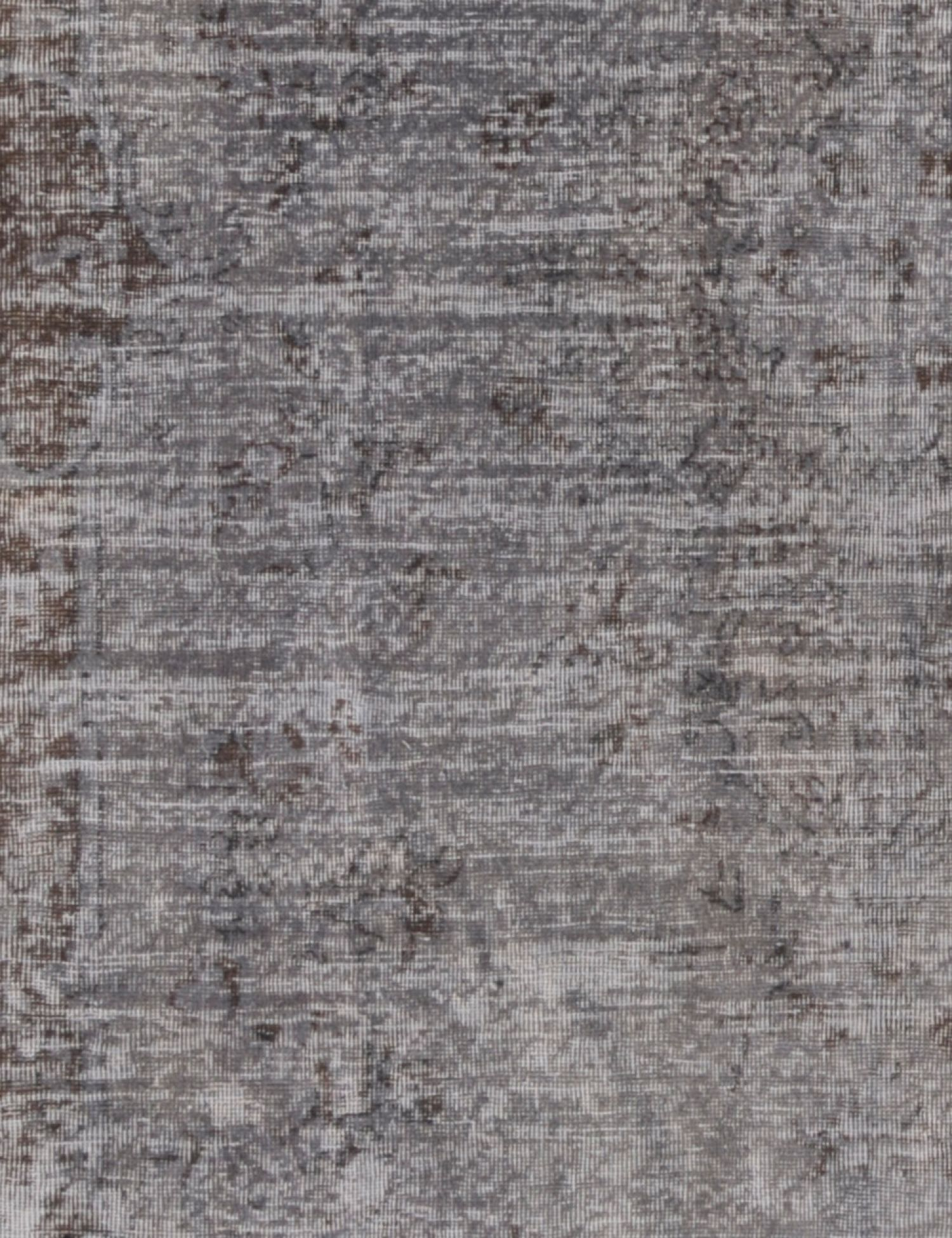Vintage Carpet  grey <br/>310 x 202 cm