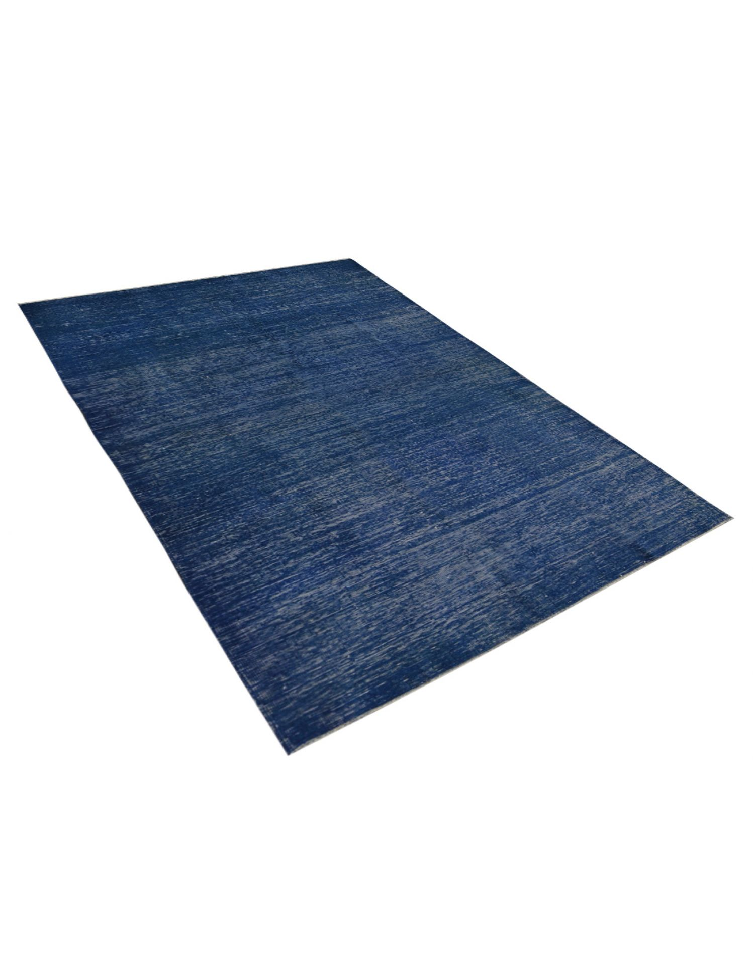 Vintage Carpet  blue <br/>331 x 165 cm