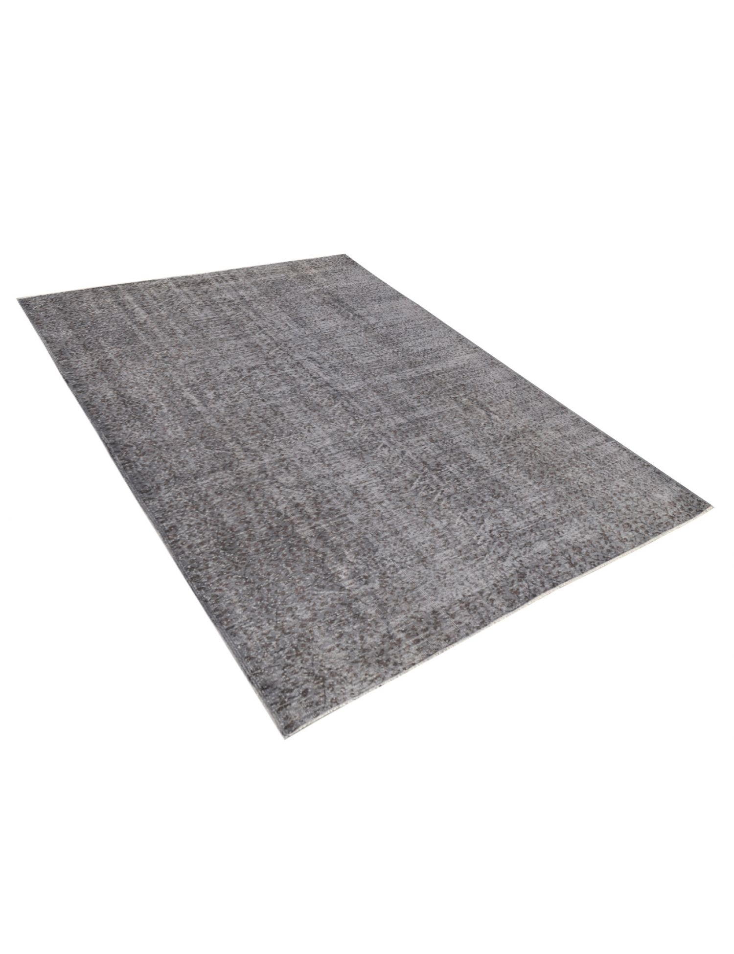 Vintage Carpet  grey <br/>309 x 211 cm