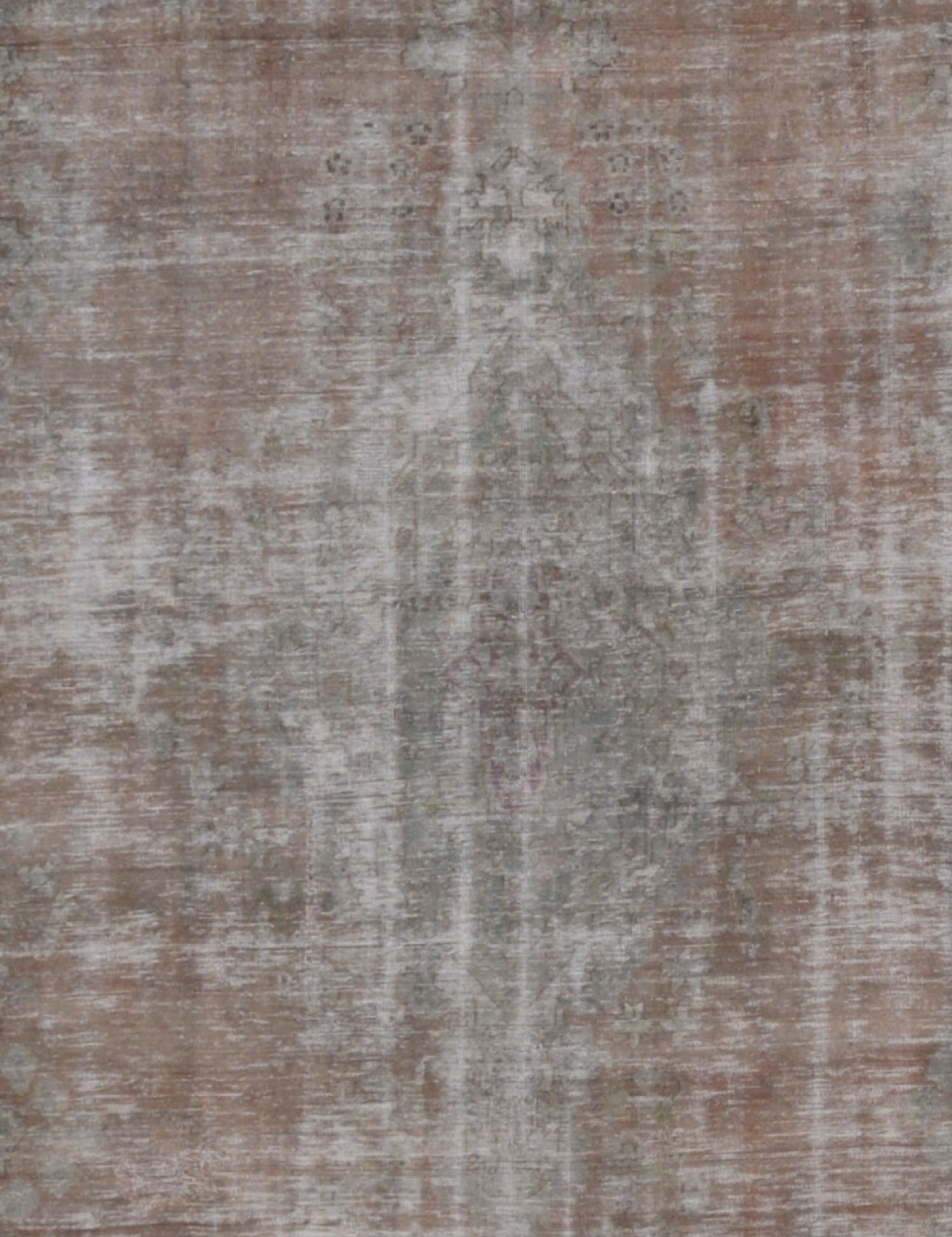 Vintage Carpet  grey <br/>377 x 283 cm
