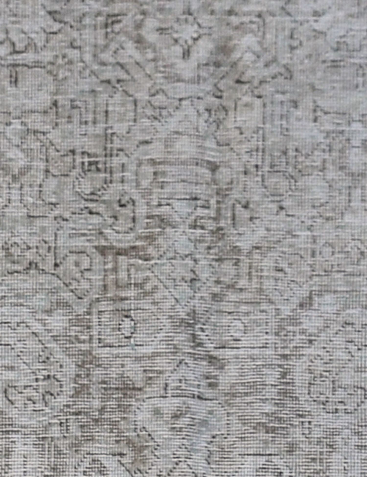 Vintage Carpet  grey <br/>283 x 194 cm