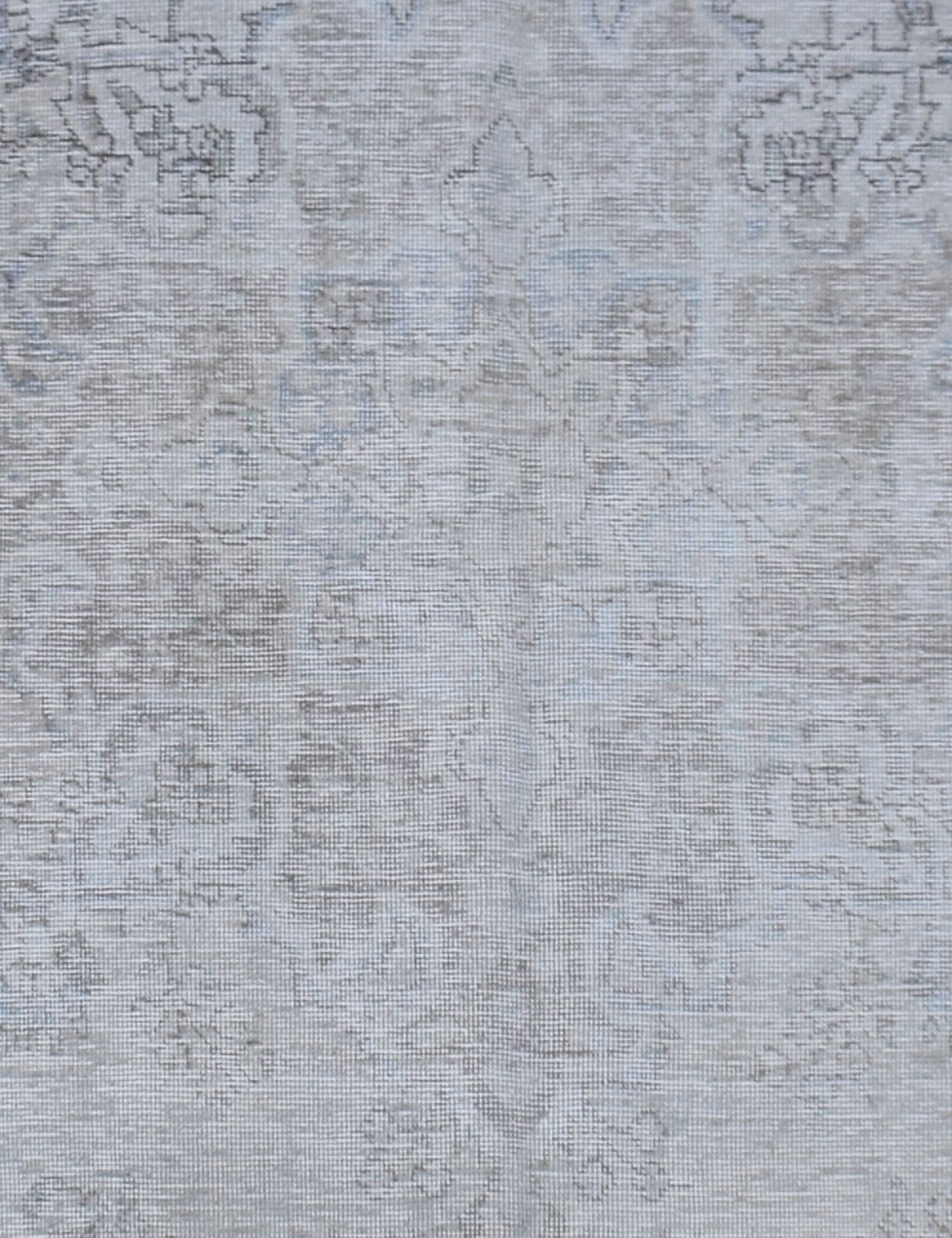 Vintage Carpet  blue <br/>279 x 183 cm