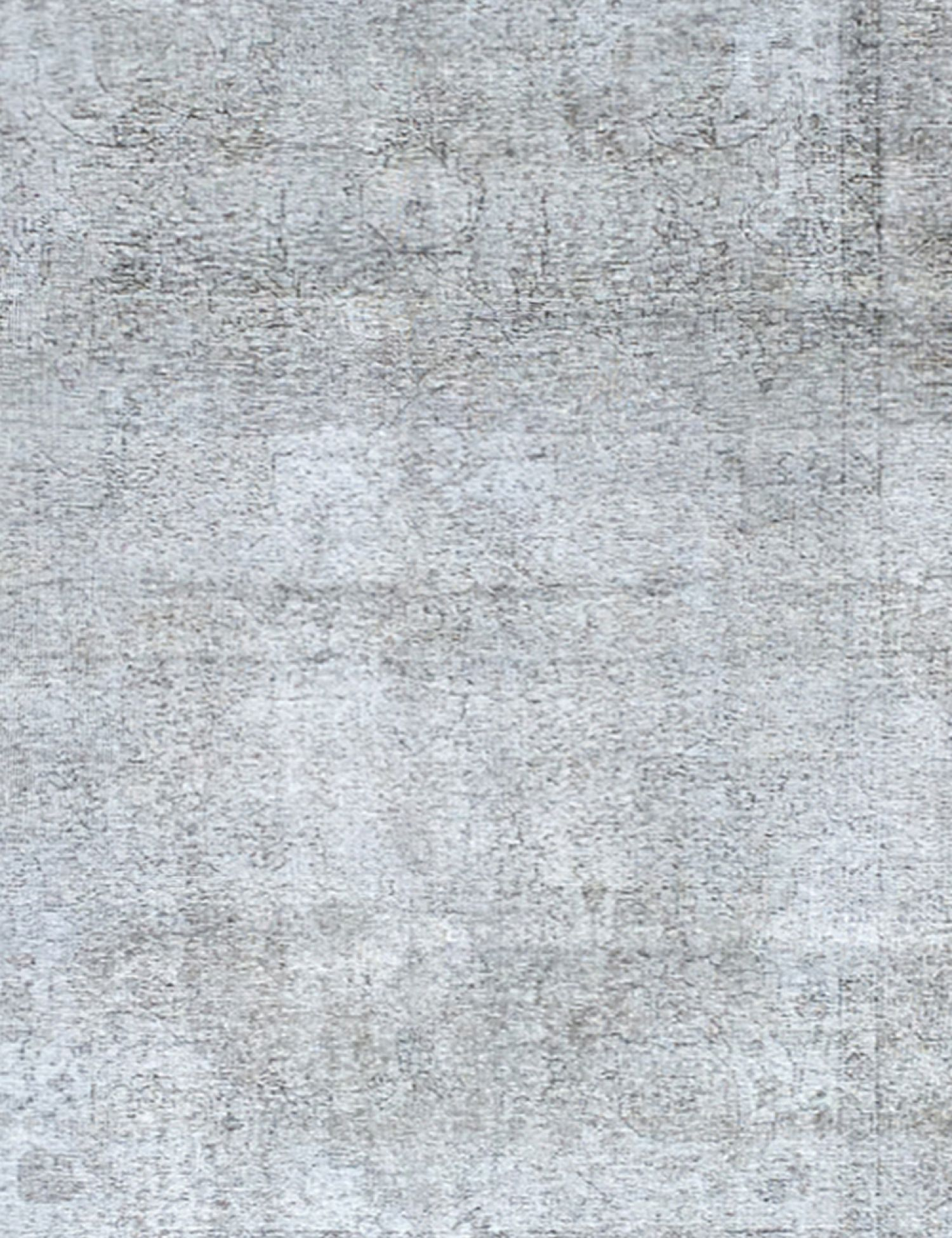 Vintage Carpet  grey <br/>279 x 197 cm