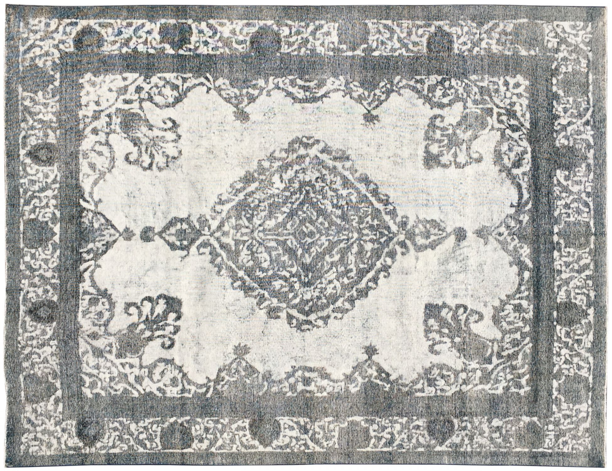 Vintage Carpet  grey <br/>386 x 285 cm