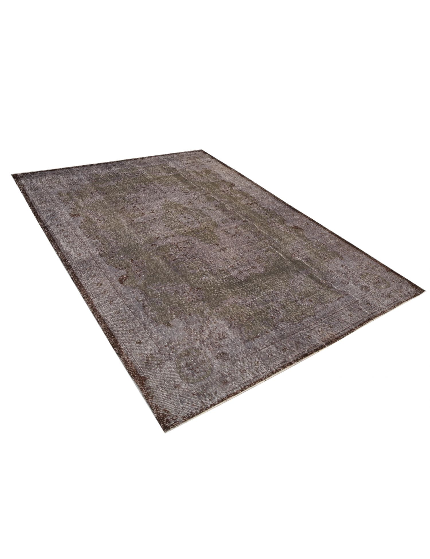 Vintage Carpet  grey <br/>320 x 211 cm