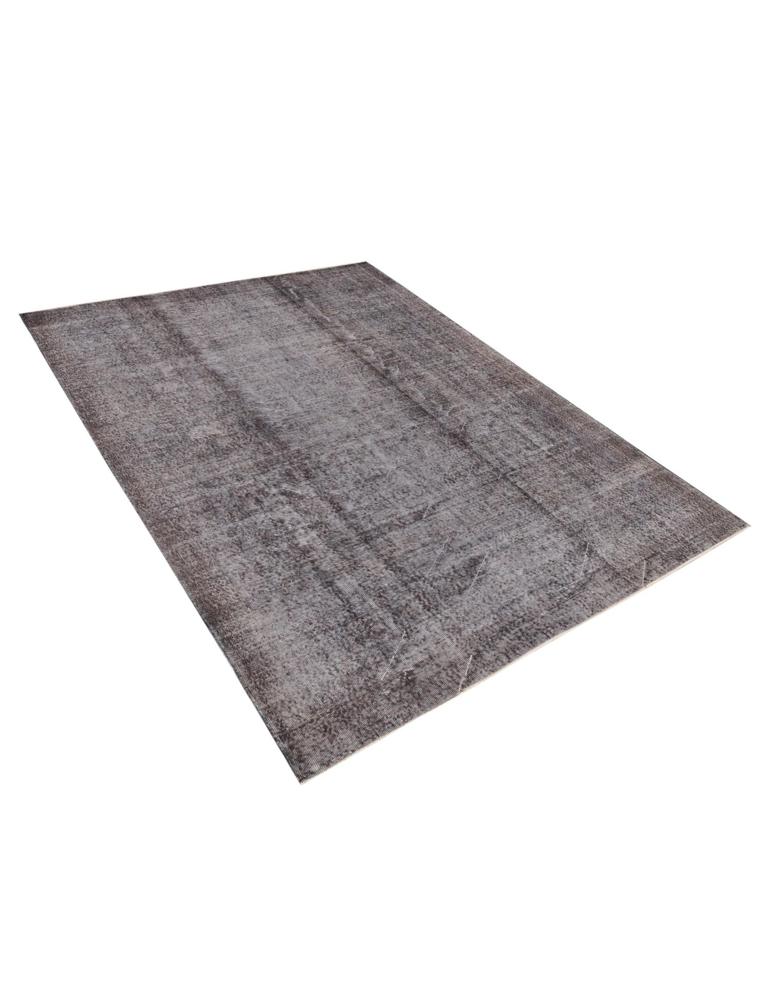 Vintage Carpet  grey <br/>293 x 214 cm