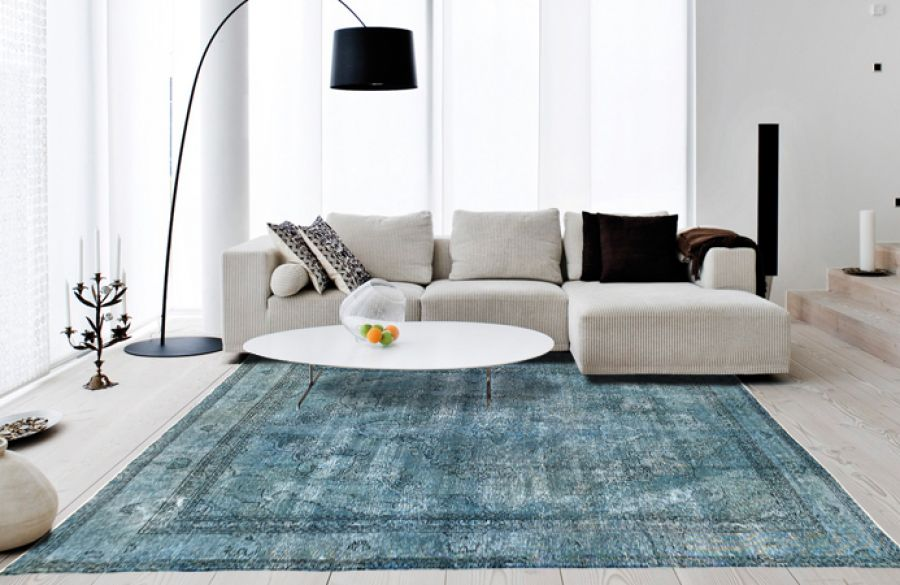rugs Switzerland