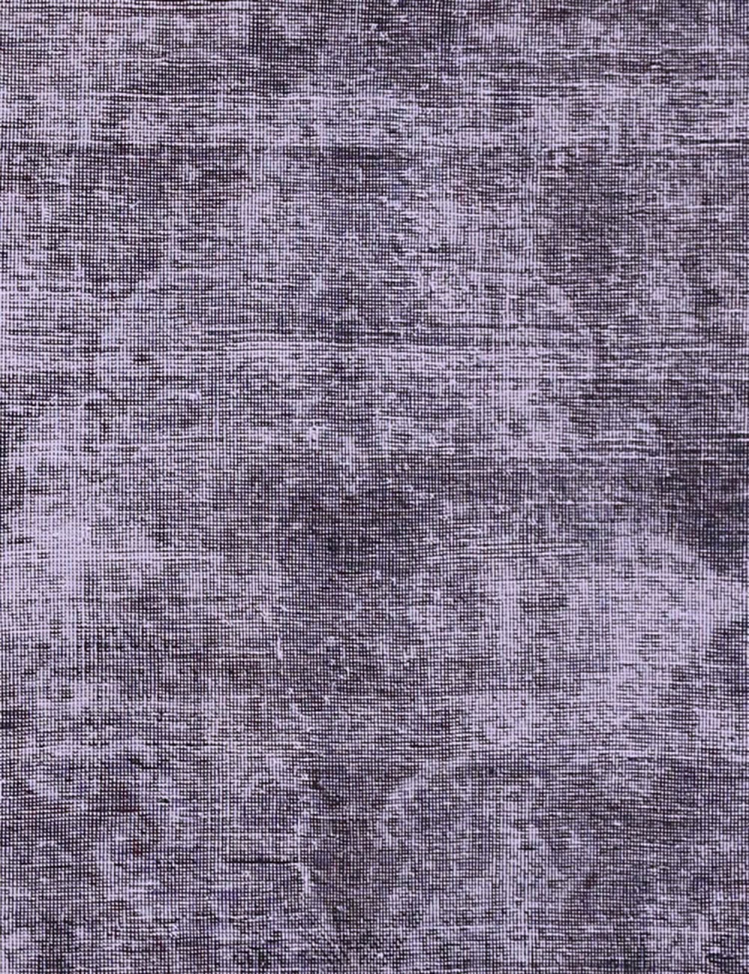 Vintage Carpet  grey <br/>273 x 279 cm