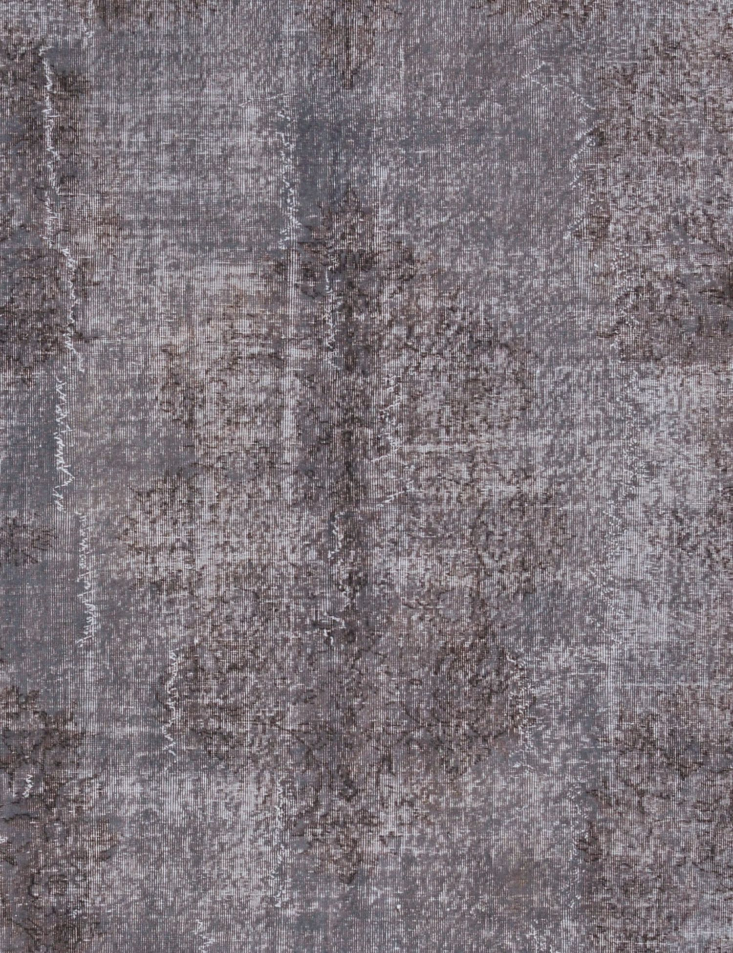 Vintage Carpet  grey <br/>310 x 212 cm