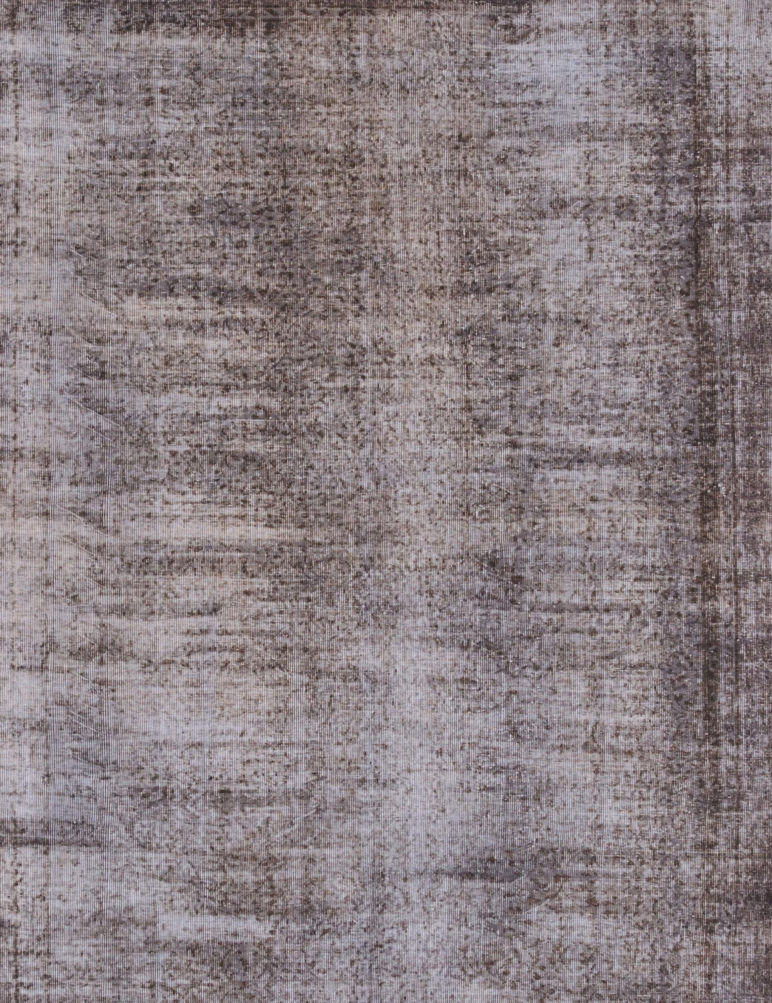 Vintage Carpet  grey <br/>320 x 221 cm