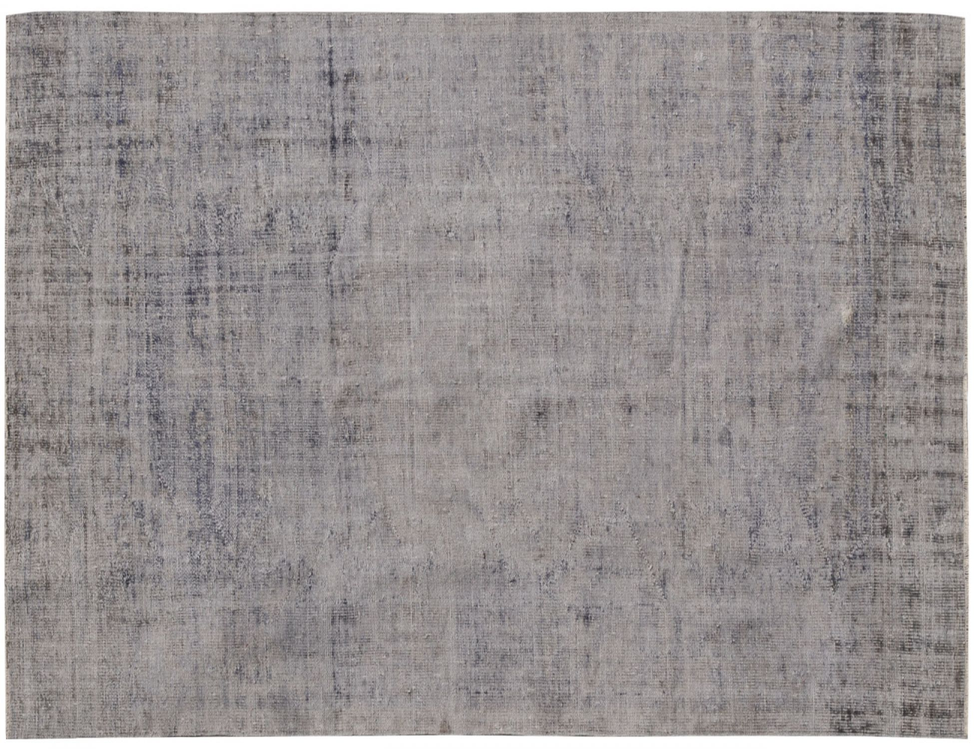 Vintage Carpet  grey <br/>323 x 160 cm