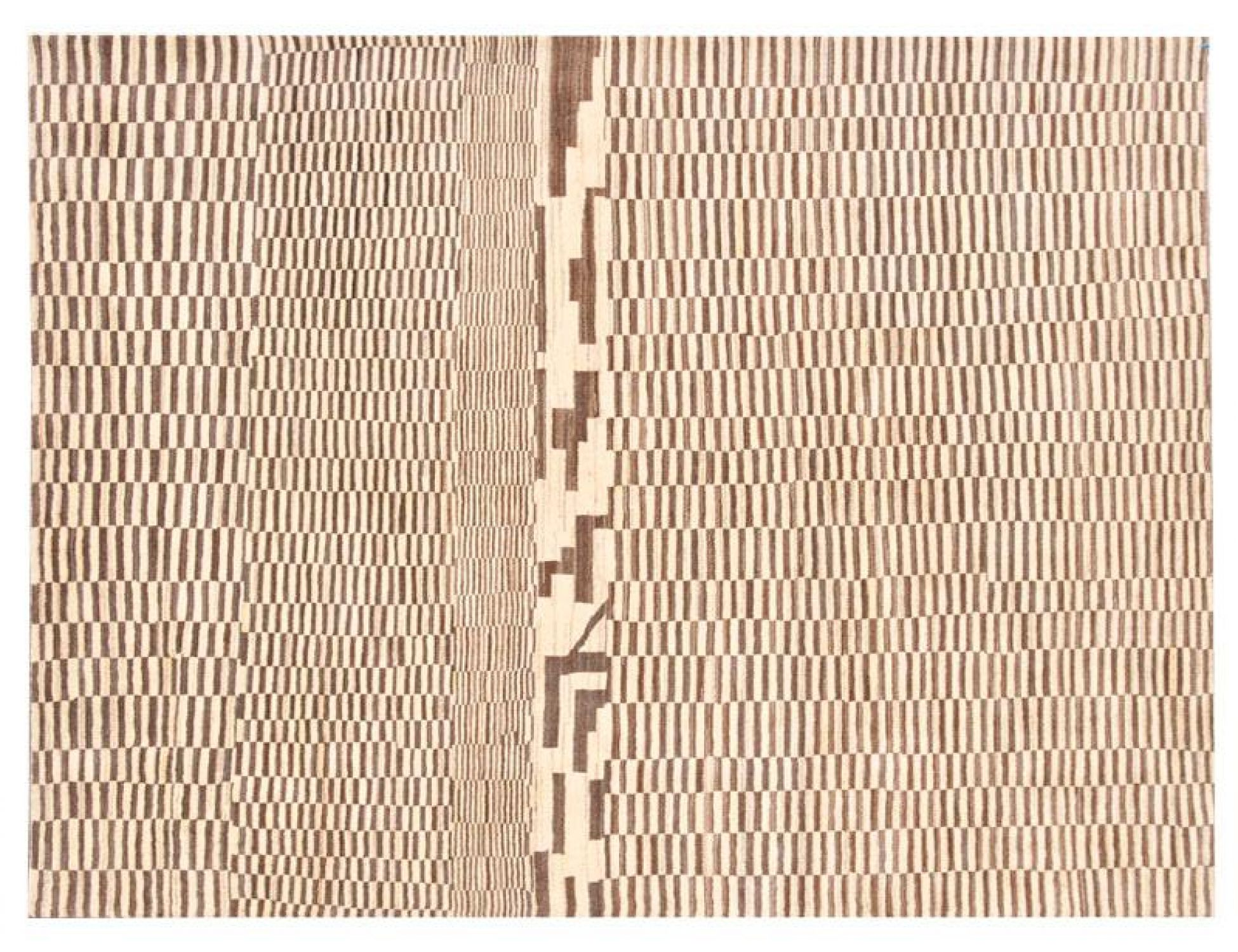 Modern carpets  brown <br/>333 x 246 cm